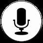 Gravador de Áudio