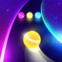 Dancing Road: Colour Ball Run! 1.5.2