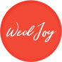 WedJoy - The Wedding App and Website