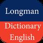 Longman Dictionary English 1.0.9