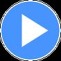 Video player hd - leitor de música e equalizador