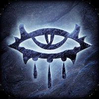 Neverwinter Nights: Enhanced Edition icon