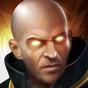 Alpha Squad 5: RPG & PvP Online Battle Arena  APK