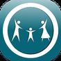 Θέση οικογενείας / GPS - Locator 24