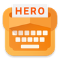 Typing Hero ⚡ Text Expander for Android