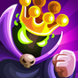 Kingdom Rush Vengeance 1.9.1