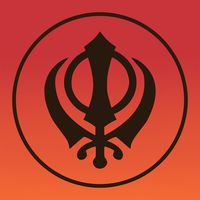 MySikhi: Nitnem Gutka Calendar icon