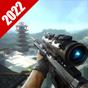 Sniper Honor 1.7.1
