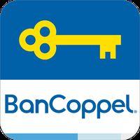 Icono de BanCoppel Express