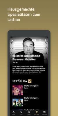 Tele 5 Mediathek Fsk