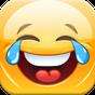 Emojis For Wasap