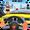Crazy Taxi: Car Driver Dever