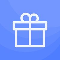 Icône de Secret Santa 22: Free and online!