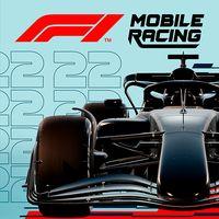 Icoană F1 Mobile Racing