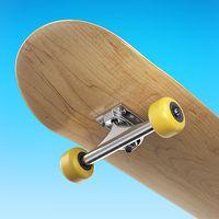 Icône de Flip Skater