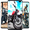 Motorcycle Wallpapers