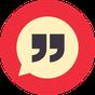 Say It: Frases Para Status e Status Prontos