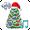 Kerstmis Ringtones & Wallpapers  APK