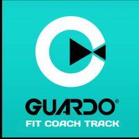 Guardo Fit Coach Track icon