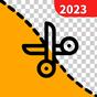 MagiCut - Seamless Auto Photo Cutout