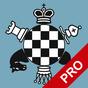 Шахматный тренер Pro (Профессиональная версия)