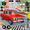 Advance Car Parking 3D: Реальная задача вождения