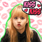 WAStickerApps Korean Idol Sticker for WhatsApp