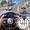 City Driving School Simulator: 3D Car Parking 2017