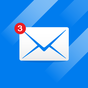 Email libre de todo-en-uno - Servicios de correo