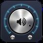 Lautstärke Erhöhen Für Handy Mit Musik Player  APK