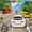 Highway Car Race 2019: Racing Traffic via Stunts