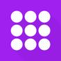 Simple App Launcher