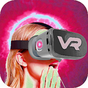 VR Player Pro,VR Cinema,VR Player Movies 3D,VR box