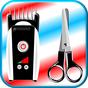 Cortadora de pelo-Tijeras peluquería-Secador  APK