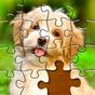 Quebra-Cabeças (Jigsaw Puzzles Clash)
