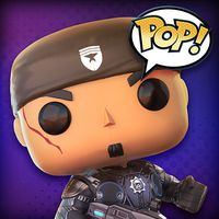 Gears POP! icon