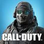 Call of Duty: Legends of War 1.0.11