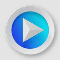 Ícone do Flix Player for Android