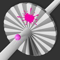 Иконка Paint Pop 3D
