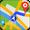 Navegação GPS Maps