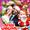 feliz Natal Molduras de foto