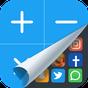 App Hider - ocultar aplicativos e esconder ícone