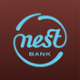 Nest Bank nowy