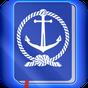 Навигационный разговорник