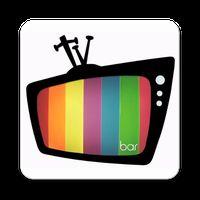 Icoană Tv Mobile Romania