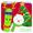 Christmas - Fruits Vs Veggies - Snow Game for Kids  APK