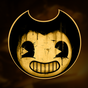 Bendy and the Ink Machine 1.0.829