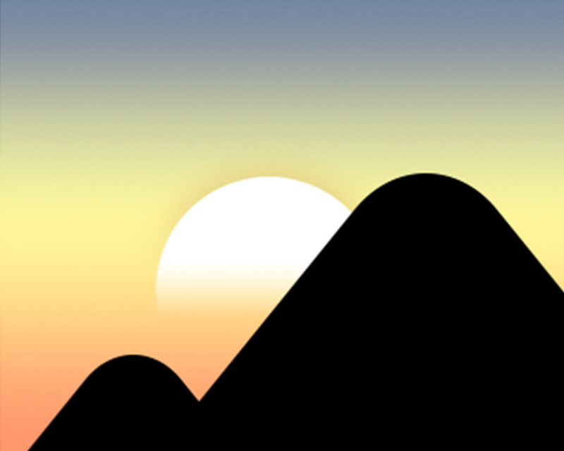 Photo Album Image Gallery Editor Apk Free Download App For Android