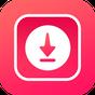 Insta Saver- Images & Video Download for Instagram
