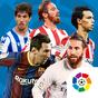 LaLiga -  Educational Soccer Games
